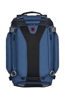 Сумка-рюкзак Wenger