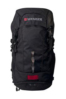 Рюкзак Wenger