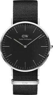 Женские часы в коллекции Classic Женские часы Daniel Wellington DW00100151