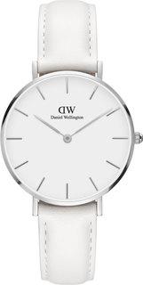 Женские часы в коллекции Petite Женские часы Daniel Wellington DW00100190