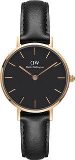 Женские часы в коллекции Petite Женские часы Daniel Wellington DW00100224