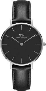Женские часы в коллекции Petite Женские часы Daniel Wellington DW00100180