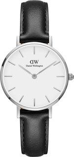 Женские часы в коллекции Petite Женские часы Daniel Wellington DW00100242
