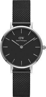 Женские часы в коллекции Petite Женские часы Daniel Wellington DW00100246