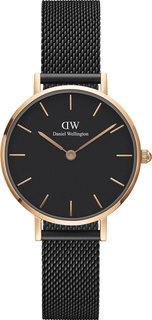 Женские часы в коллекции Petite Женские часы Daniel Wellington DW00100245