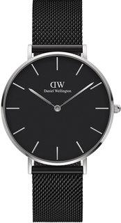 Женские часы в коллекции Petite Женские часы Daniel Wellington DW00100308