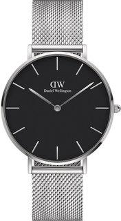 Женские часы в коллекции Petite Женские часы Daniel Wellington DW00100304