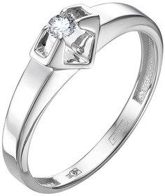 Золотые кольца Кольца Империал K0826-220