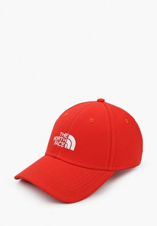 Бейсболка The North Face 66 CLASSIC HAT