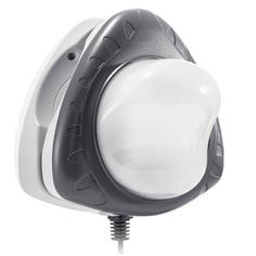 Лампа Intex 30 вольтная настенная светодиодная