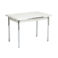 Стол обеденный TC раздвижной 110(170)х70х75 см