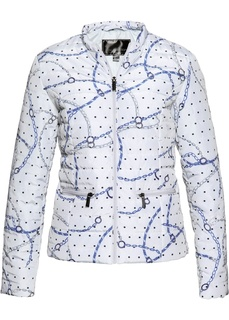 Куртки Куртка в стеганом дизайне Bonprix