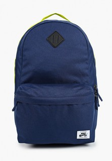 Рюкзак Nike NK SB ICON BKPK