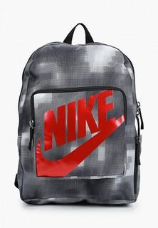 Рюкзак Nike Y NK CLASSIC BKPK - AOP SU20