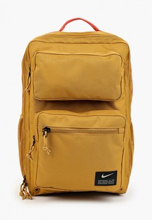 Рюкзак Nike NK UTILITY SPEED BKPK