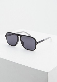 Очки солнцезащитные Fendi FF M0066/F/S 807