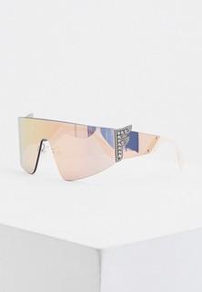 Очки солнцезащитные Fendi FF 0382/S 35J