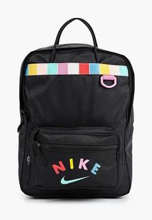 Рюкзак Nike Y NK TANJUN BKPK - GFX