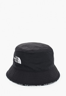 Панама The North Face CYPRESS BUCKET
