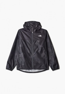 Ветровка The North Face Y REACTOR WIND JKT