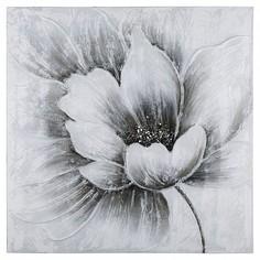 Картина (80x80 см) Tomas Stern 85002