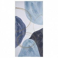 Картина (30x60 см) 85049 Tomas Stern