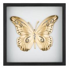 Панно (31x31 см) Tomas Stern 91028