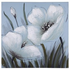 Картина (40x40 см) 85023 Tomas Stern