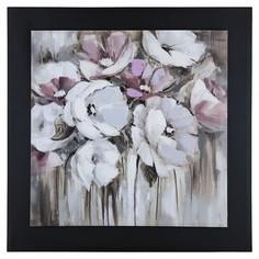 Картина (75x75 см) Tomas Stern 85015