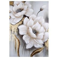 Картина (70x100 см) 85018 Tomas Stern