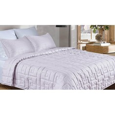 Одеяло двуспальное Silky Just Sleep