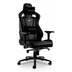 Кресло игровое Noblechairs Epic