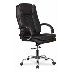 Кресло для руководителя College BX-3295/Black