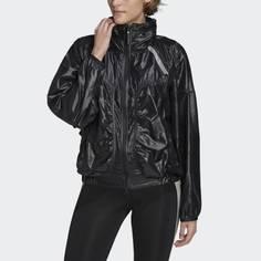 Легкая куртка adidas by Stella McCartney