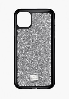 Чехол для iPhone Swarovski® 11 PRO MAX Glam Rock