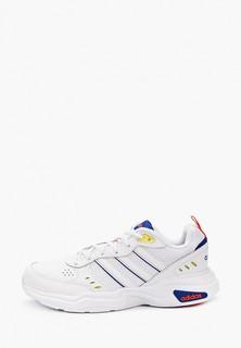 Кроссовки adidas STRUTTER