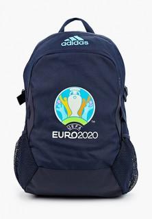 Рюкзак adidas OE BP