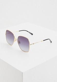 Очки солнцезащитные Max Mara MM GLEAM II 001