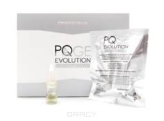 PromoItalia, Пилинг-система для мгновенного лифтинга и атравматичной биорегенерации кожи PQAge Evolution, 3 мл