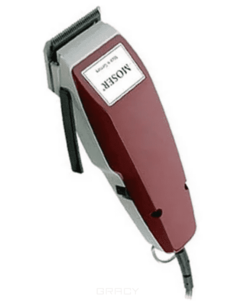Moser, Машинка для стрижки волос 1400-0051 Classic