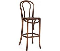 Барный стул Тетчер