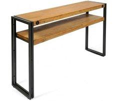 Консольный стол Тетчер
