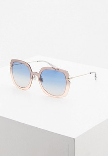 Очки солнцезащитные Christian Dior DIORATTITUDE1 7HH