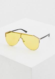 Очки солнцезащитные Gucci GG0584S 004