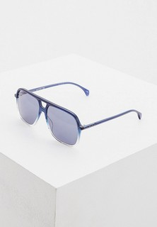 Очки солнцезащитные Gucci GG0545S 004