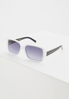 Очки солнцезащитные Marc Jacobs MARC 459/S CCP