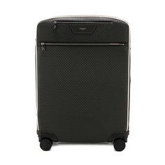 Чемоданы Serapian Дорожный чемодан Serapian