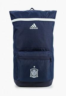 Рюкзак adidas FEF BP