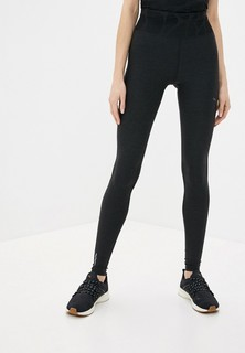 Тайтсы PUMA Lace Eclipse Full Tight