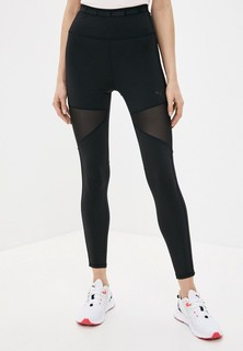 Тайтсы PUMA Be Bold Thermo-R+ Tight